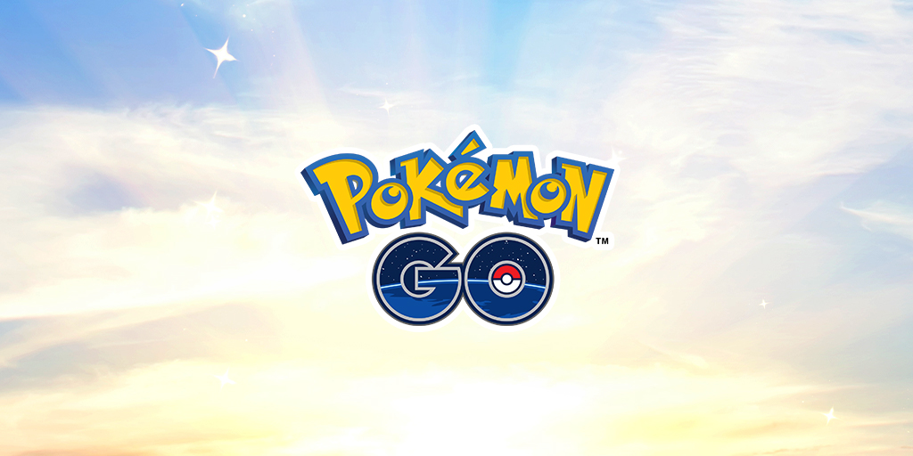 How To Download Pokemon Go For Free And More!