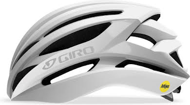 Giro Syntax MIPS Road Helmet alternate image 0