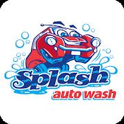 Splash Auto Wash