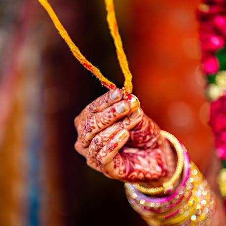 Wedding photographer Trivikram Kotha (trivikramkotha). Photo of 26.06.2015
