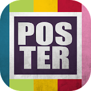 App Poster Maker & Flyer Designer APK for Windows Phone