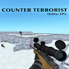 Counter Terrorist Portable