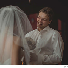 Wedding photographer Olga Mikheeva (miheeva). Photo of 28.12.2014