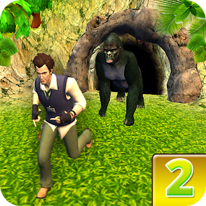 Temple Jungle Run 2 for PC and MAC