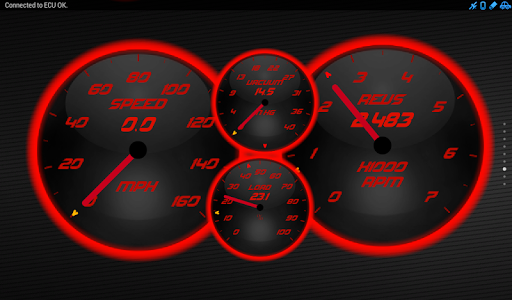 torque pro themes download