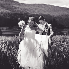 Wedding photographer Boštjan Jamšek (jamek). Photo of 03.07.2017