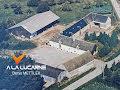 Maison 3 pièces 95m² Saint-Gonnery