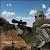 Sniper Commando Shooter 3D file APK Free for PC, smart TV Download