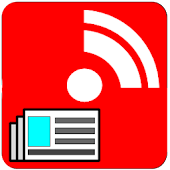 PodcastBox - Podcast Player