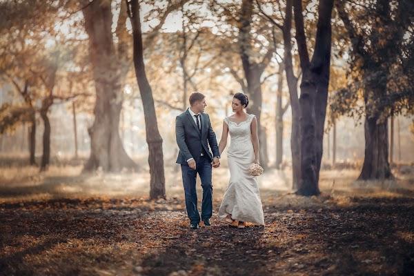 Свадебный фотограф Бессарион Чахвадзе (Bessarion). Фотография от 24.02.2018