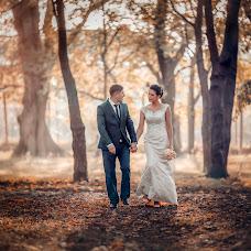 Wedding photographer Bessarion Chakhvadze (Bessarion). Photo of 24.02.2018