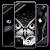 BLACK Wallpaper file APK for Gaming PC/PS3/PS4 Smart TV