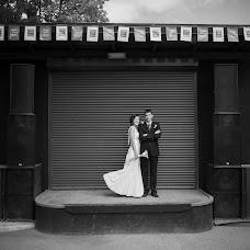Wedding photographer Mikhail Valeev (duke). Photo of 10.09.2014