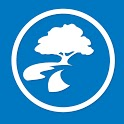 Santa Clarita Mobile App icon