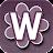 Wowcall 2.1.2 Apk