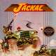 Download Jackal Nes For PC Windows and Mac
