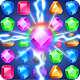 jewels match 3 puzzl (game)