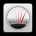 FCDroid icon