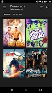 Amazon Prime Video 3 0 240 28441 APK File for Android - ApkTomb