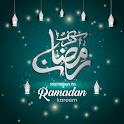 Marhaban Ya Ramadan icon