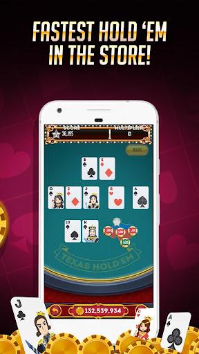Tri Match Casino screenshot 3