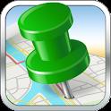 LocaToWeb - Live GPS tracking icon