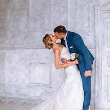 Wedding photographer Ilya Gordienko (ilyagordienko). Photo of 21.03.2016