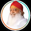 Mangalmay Digital - Meditation - Spirituality icon
