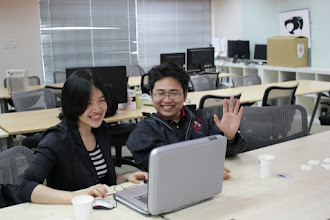 Photo: teamwork