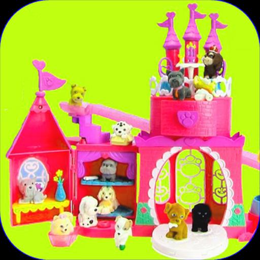 Toy Genie Surprises Review