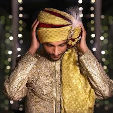 Wedding photographer Gagan Sharma (sharma). Photo of 03.01.2015