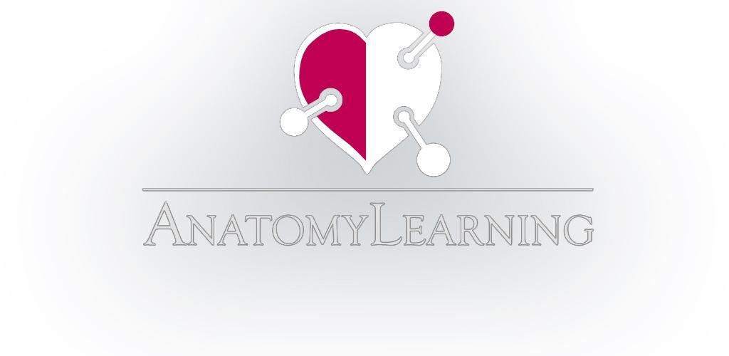 Anatomy Learning - 3D Atlas 2.0 Apk Download - com.AnatomyLearning ...