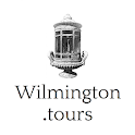 Wilmington.tours icon