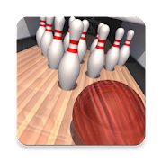 Action Bowling