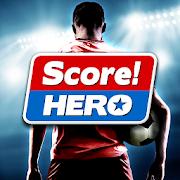 Score! Hero v2.27 MOD