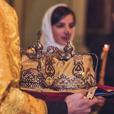 Wedding photographer Anatoliy Kobozev (Kobozevphoto). Photo of 08.03.2017