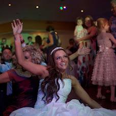 Wedding photographer Karen Hesmondhalgh (karenhesmondhal). Photo of 19.02.2015