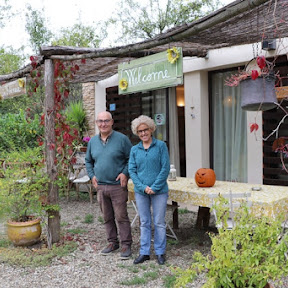 イタリア・トスカーナでアグリツーリズモ(農業観光)の宿泊施設に泊まってみよう!