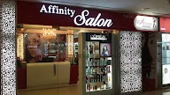 Affinity International Salon photo 3