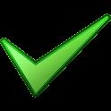 PEC Protocol icon