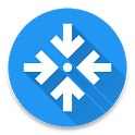 Frost+ Incognito Browser icon