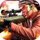 Contract Sniper 3D Killer (game)
