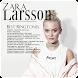 Zara Larsson Best Ringtones
