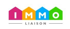 Logo de IMMOLIAISON - SAINT JEAN DE MAURIENNE 73