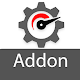 Instant Boost (Addon for Gamers GLTool) per PC Windows