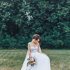 Wedding photographer Olga Advakhova (Advahova). Photo of 19.02.2018