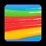 SlimeVideo Icon