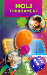 Ludo SuperStar APK screenshot thumbnail 9