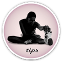 Fitness Tips For Women icon