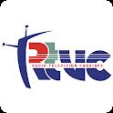 RTVC Haiti Caraibes FM icon